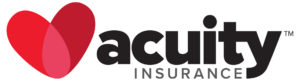 Acuity Insurance Carriers Logo