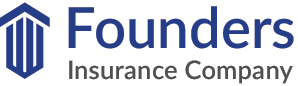 Founders Insurance Carriers Logo