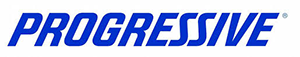 Progressive Insurance Carriers Logo