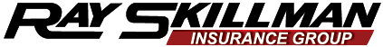 Ray Skillman Insurance Group Logo