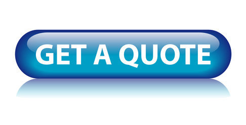 Get A Quote | Get A Quote Ray Skillman Insurance
