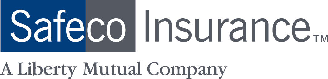 SafeCo Insurance - Ray Skillman Insurance